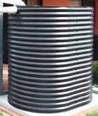 5110-litre-round