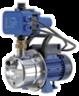garden-pump-121