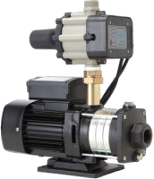 Hyjet HCM240 Multistage Pressure Pump