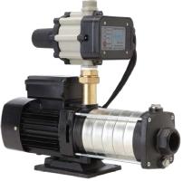 Hyjet HCM460 Multistage Pressure Pump