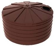 Buy 10 000 Litre Round Water Tanks In Melbourne All Oz Tanks